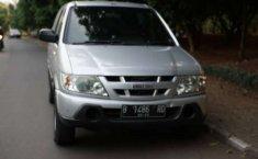 Jual Isuzu Panther LV 2007 harga murah di DKI Jakarta