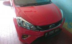 Mobil Daihatsu Sirion 2018 terbaik di DKI Jakarta