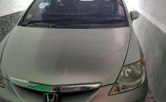 Honda City 2004 Kalimantan Tengah dijual dengan harga termurah