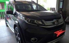 Jawa Tengah, jual mobil Honda BR-V E Prestige 2017 dengan harga terjangkau