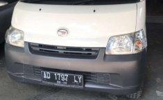 Jual mobil bekas murah Daihatsu Gran Max Pick Up 1.5 2015 di Jawa Tengah