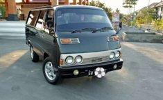 DIY Yogyakarta, jual mobil Mitsubishi Colt 1981 dengan harga terjangkau