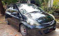 Nusa Tenggara Barat, jual mobil Honda Jazz VTEC 2006 dengan harga terjangkau