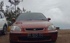 Honda Civic 1996 Jawa Tengah dijual dengan harga termurah