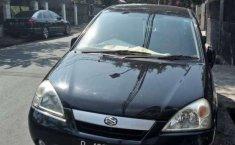 Jual mobil bekas murah Suzuki Aerio 2003 di DKI Jakarta