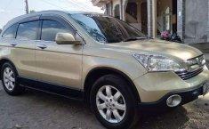 Jawa Tengah, jual mobil Honda CR-V 2 2008 dengan harga terjangkau
