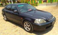 Jual cepat Honda Civic 1996 di DIY Yogyakarta