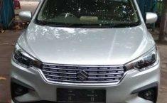 Jual Suzuki Ertiga GL 2018 harga murah di Kalimantan Selatan
