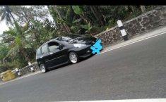 Mobil Honda Jazz 2006 VTEC dijual, Jawa Tengah