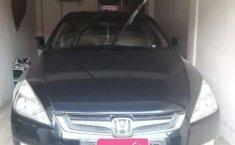 Dijual mobil bekas Honda Accord 2.0, Jawa Barat
