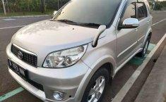 Jual Toyota Rush S 2012 harga murah di Banten
