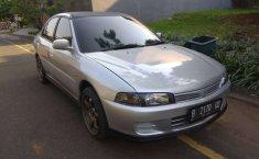 Jual mobil Mitsubishi Lancer SEi 1999 bekas, DKI Jakarta