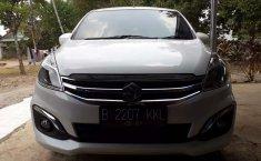 Suzuki Ertiga 2018 Jawa Barat dijual dengan harga termurah