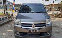 Dijual mobil bekas Suzuki APV GX Arena, Jawa Barat