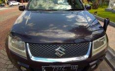 Mobil Suzuki Grand Vitara 2006 JLX terbaik di DIY Yogyakarta