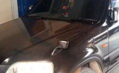 Kalimantan Timur, jual mobil Honda CR-V 2001 dengan harga terjangkau