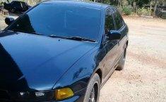 Jawa Barat, Mitsubishi Galant V6-24 1999 kondisi terawat