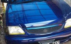 Jual mobil Toyota Soluna 2003 bekas, Jawa Tengah