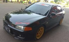Mitsubishi Lancer 1998 Jawa Barat dijual dengan harga termurah