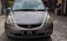 Dijual mobil bekas Honda Jazz i-DSI, Bali
