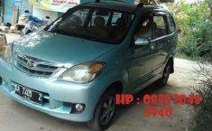 Kalimantan Selatan, jual mobil Daihatsu Xenia Li 2006 dengan harga terjangkau