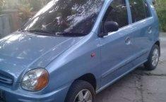 Jual mobil bekas murah Kia Visto 2003 di DIY Yogyakarta
