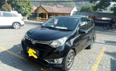 Jual mobil bekas murah Daihatsu Sigra R 2016 di Jawa Barat