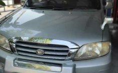 Jual Daihatsu Taruna FGZ 2001 harga murah di Kalimantan Selatan