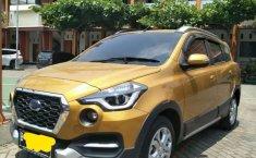 Mobil Datsun Cross 2019 terbaik di DKI Jakarta