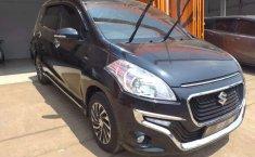 Mobil Suzuki Ertiga 2016 Dreza dijual, Banten