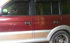 Mobil Mitsubishi Kuda 1999 dijual, Jawa Barat