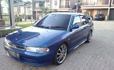 Jual mobil bekas Mitsubishi Lancer Evolution Evolution X 1993 dengan harga murah di Jawa Barat
