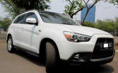 Jual cepat Mitsubishi Outlander Sport PX 2014 , DKI Jakarta
