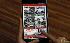Salah Satu Solusi Mengatasi Peraturan Ganjil Genap dengan Auto2000 Mobile, Bagaimana Caranya?