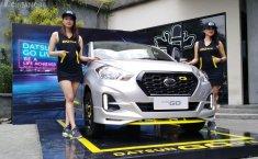 Jaga Kompetisi, Tiga Model Datsun Indonesia Bakal Terus Dikembangkan