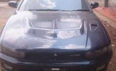 Jual Mitsubishi Galant V6-24 1998 harga murah di Jawa Tengah