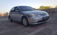 Mobil Honda Civic 2001 VTi dijual, DKI Jakarta