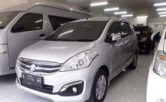 Jual Suzuki Ertiga GX 2017 harga murah di Jawa Timur