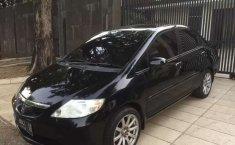 DKI Jakarta, jual mobil Honda City i-DSI 2004 dengan harga terjangkau