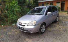 Jual Suzuki Aerio 2002 harga murah di DKI Jakarta