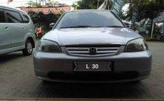 Jawa Barat, Honda Civic VTi-S 2001 kondisi terawat