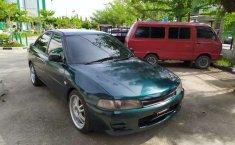 Sumatra Barat, Mitsubishi Lancer 1.6 GLXi 1999 kondisi terawat