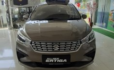 Suzuki Ertiga GL 2019 Ready Stock di DKI Jakarta
