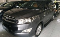 Dijual mobil bekas Toyota Kijang Innova 2.0 V 2016, DIY Yogyakarta
