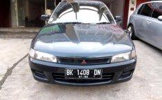 Jual mobil Mitsubishi Lancer GLXi 2000 harga murah di Sumatra Utara