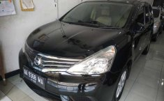 Dijual mobil bekas Nissan Grand Livina 1.5 NA 2015,  DIY Yogyakarta
