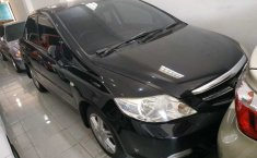 Jual mobil bekas Honda City VTEC 2006 dengan harga murah di DIY Yogyakarta