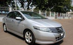 Jual mobil bekas murah Honda City 1,5 S AT 2010 di DKI Jakarta