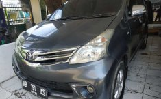Dijual mobil bekas Toyota Avanza G 2015, DIY Yogyakarta