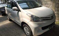 Mobil Daihatsu Xenia M 2012 dijual, DIY Yogyakarta